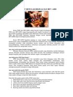 6 PENYAKIT MENULAR SEKSUAL DAN HIV.pdf