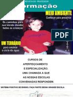 POLO ITAPERUNA- Ativ  3 - revista - Elizabeth C  A  Pinheiro