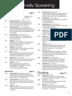 B2 Alphabetical Wordlist Unit 1.pdf