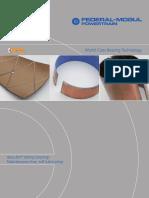 COJINETES FEDERAL MOGUL.pdf