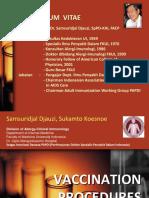 100_Permenkes No 21 Tahun 2013 Penanggulangan HIVAIDS