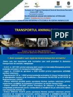 Transportul-animalelor