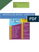 APOSTILA DE DANIEL.pdf