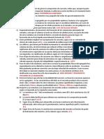 TRABAJO RESISTENCIA DE LOS MATERIALES.docx