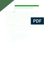 sistem reproduksi SMP.doc