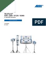 ARRI_SkyPanel_User_Manual_EN_May2018.pdf