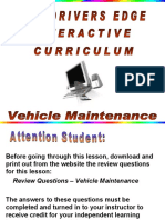 vehicle-maintenance-click-here-to-open-1229814832522111-2.pdf