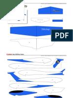 CNT-0010811-01(1).pdf