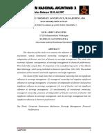 akpm-01.pdf