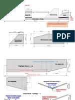 Bauplan_Modell_4.pdf