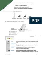 NanostationM5_QSG.pdf