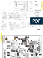 139050105-CATERPILLAR-GAS-ENGINE-3516-Schematic-DIAGRAM.pdf