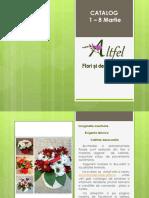 Catalog Oferta 1 Martie v1 1