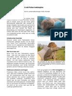 Wuehlmausfallen.pdf