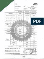 COA LAB.pdf