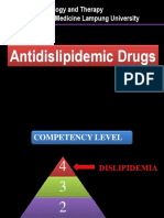 Antidislipidemic drugs.pptx