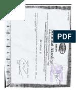 sertifikat akreditasi jurusanku.pdf