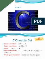 CO110_Computer_Programming3.pdf