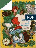 docslide.__anamaria-smigelschi-luna-betiluna-si-dora-minodorapdf.pdf