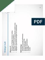 Strategic Audit Page1