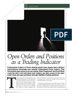 Forex-Journal-Order-Book-0810 (1).pdf
