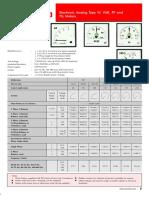 electronic-analog-type-w-var-pf-and-hz-meters.pdf