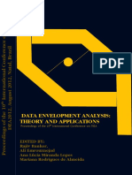 DEA2012-Proceedings.pdf