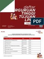 lpdp Daftar-Perguruan-Tinggi-Tujuan-Luar-Negeri.pdf