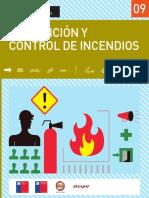 11.prevencion-control-incendios.pdf