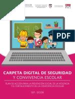 manual-6PNCE.-web.pdf