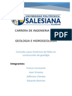geologia e hidrogelegia.docx