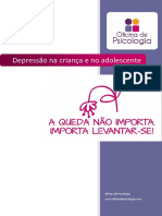 depressao_juvenil