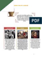 de Bello Gallico I clase.pdf