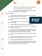 articles-22490_recurso_doc.doc