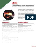 242038347-Forjamento-pdf (1).pdf