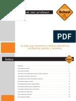 manual tokapp.pdf