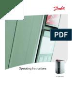 175R0894Rev0306VLT8000OperatingInstructions.pdf