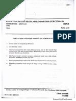 Soalan-Percubaan-UPSR-2018-Matematik-Negeri-Kedah-Kertas-1.pdf