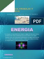 Energia,Trabajo y Potencia Zulleimy Venancio 5E (1)