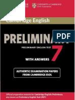 Cb papers PET 7.pdf
