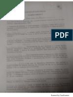 examen u5_1.pdf