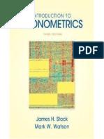 311523585-3rd-Ed-Intro-to-Econometrics-Stock-Watson-pdf-1.pdf