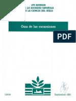 suelos-con-yeso-en-el-pla-D´Urgell.pdf