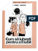 Cum Sa Iubesti Pentru a Fi Iubit de Paul Hauck.pdf