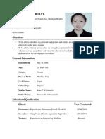 Valenzuela(Resume)
