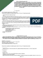 Lege 263_2017 poluarea atmosferica transfrontaliera.docx