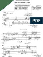 A266AD7E66C464DBC2B46E7539A7E8FC.pdf