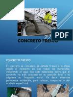 5 -CONCRETO FRESCO.pptx