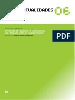 cibertextualidades6_17-30