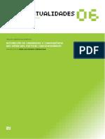 cibertextualidades6_49-54